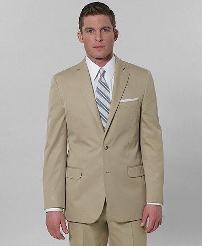 38 best Tuxedo's & Suits images on Pinterest | Groom ...