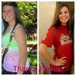 Real Plexus Slim Testimonials From Our Active Users