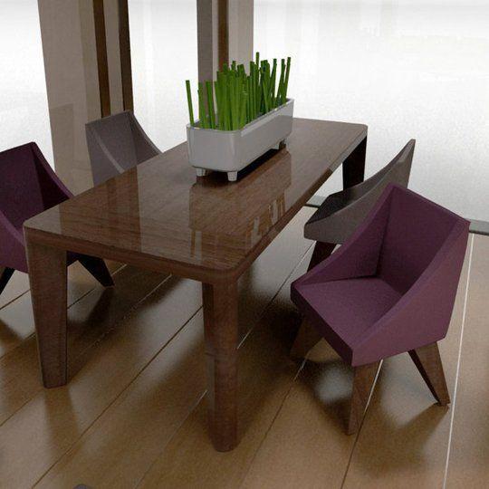 modern dollhouse furniture miniature furniture modern furniture modern