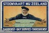 Adviz - advertising + graphic design = visual communication