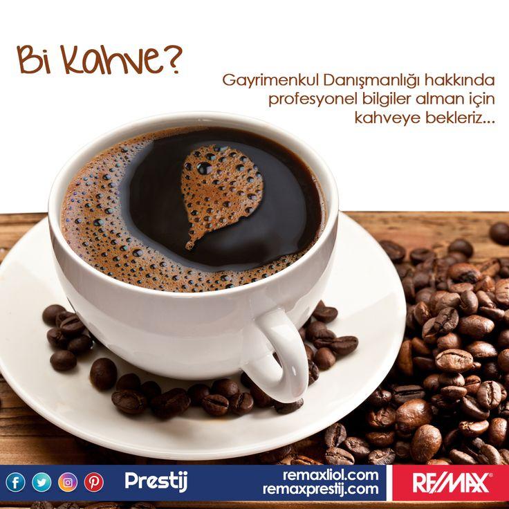 ☕ Bi kahveye ne dersin? Gayrimenkul Danışmanlığı hakkında profosyonel bilgiler alman için, ofisimizde kahveye bekleriz...  👉www.remaxliol.com  #kahve #coffee #gayrimenkul #realestate #realestateagent #emlak #gayrimenkuldanışmanları #kadıköy #göztepe #minibus #yolu #remax #remaxprestij #remaxtürkiye