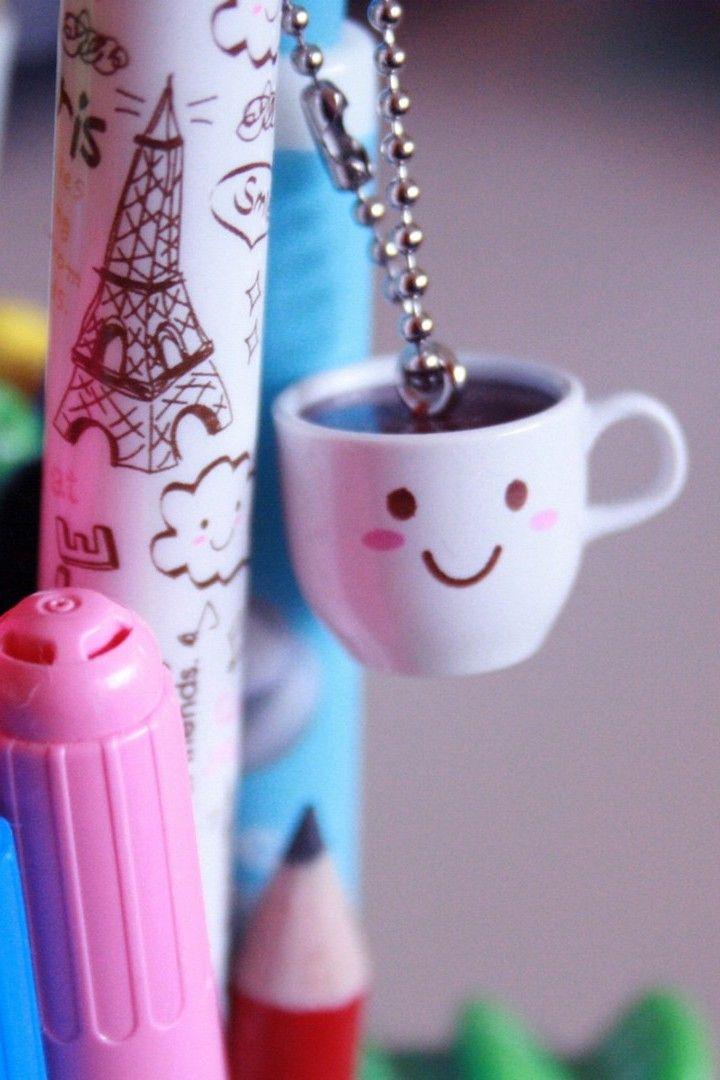 Cute Girly Wallpaper Hd Iphone Iphonewallpapers Pinterest