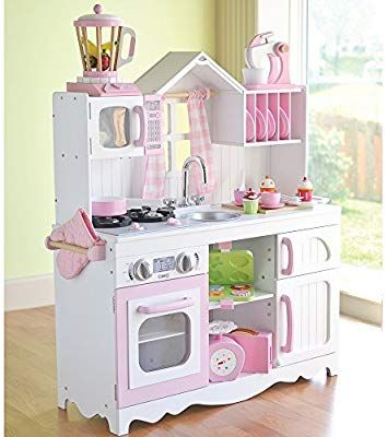 Amazon Com Constructive Playthings Cpx 1032 Complete Lifestyle