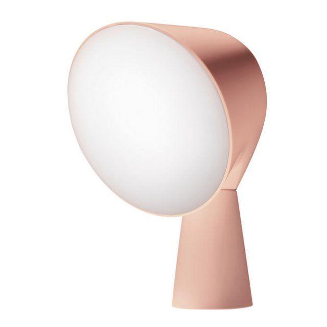 Lampe de table Binic - Foscarini