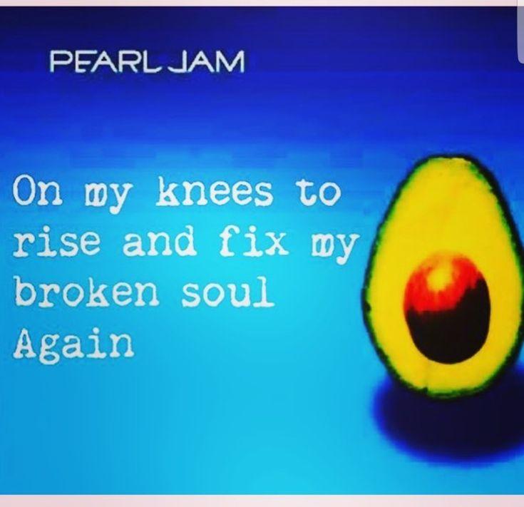 6082 best Pearl jam images on Pinterest | Eddie vedder, Grunge and ...