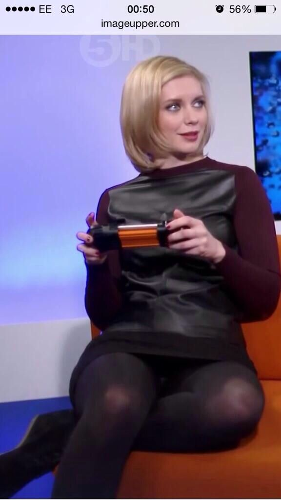 Crap thats rachel riley upskirt photos biiiig omg