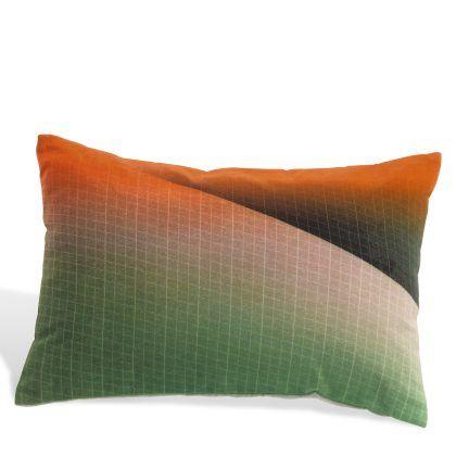 SIAT cushion by Claudia Caviezel, Atelier Pfister