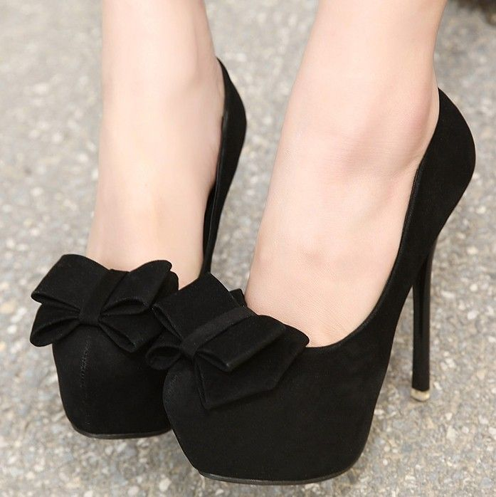 Cheap shoes small heels, Buy Quality heels and shoes directly from China shoe repair Suppliers:                               ENMAYER U.S. large-size 4-14 Free shipping Winter New Arrival pointed hi