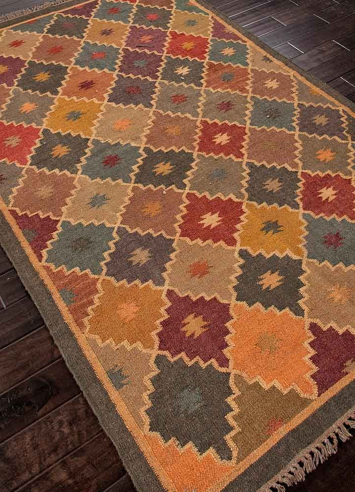 1000 Images About Southwestern Rugs On Pinterest