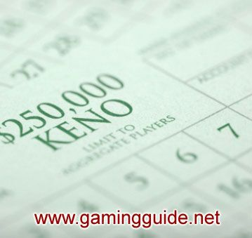 help for gambling addiction liverpool