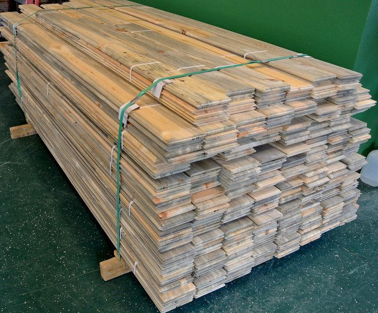 17 best images about pine beetle kill wood on pinterest for Why is wood sustainable
