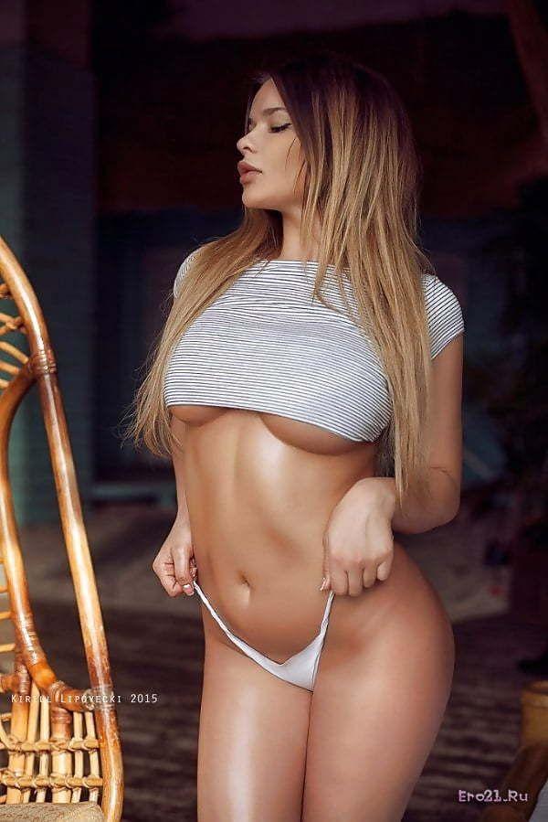 Anastasia kvitko naked