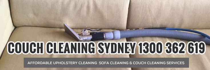 For proficient #Couch #Cleaning services, Sydney and its suburbs residents are trust on household i.e. Couch Cleaning Sydney