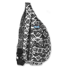 Shop for Kavu Rope Bags at Mori Luggage & Gifts
