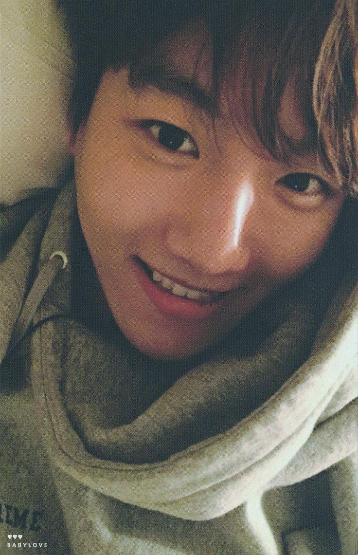 rare pic of an innocent baekhyun exo pinterest too