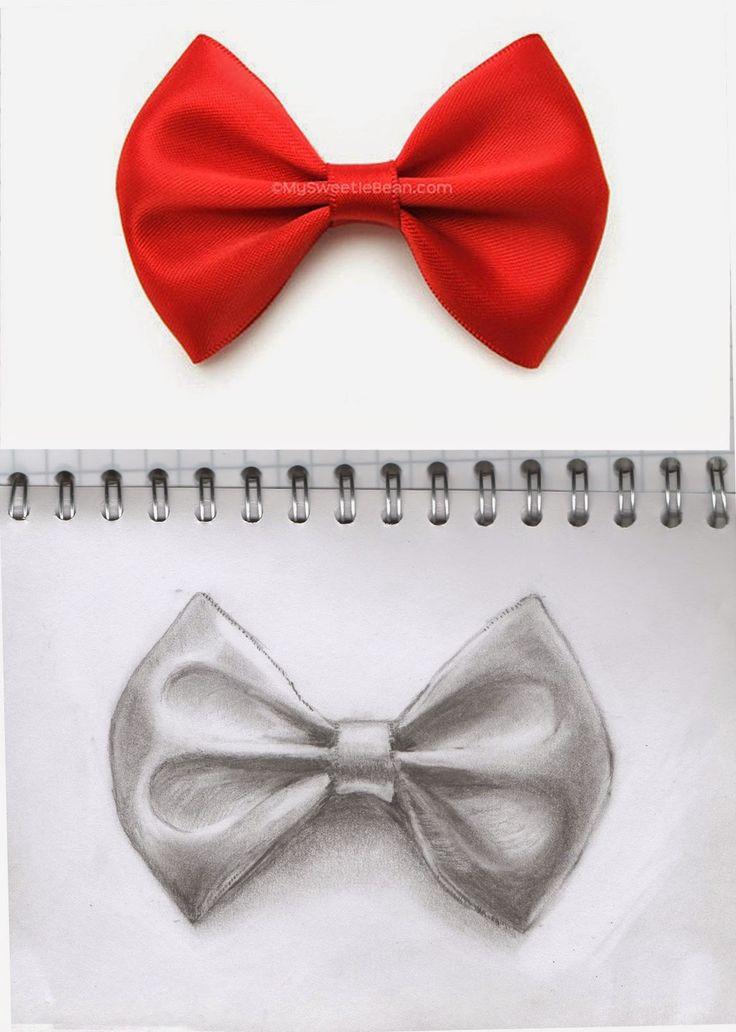 Técnicas de dibujo (sombreado): técnica de difuminado