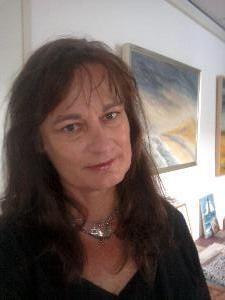 Hannah Elisabeth Walstra www.elisabethwals… Artist, Kunstlerin Author, Schrifs… – Hannah Elisa Walstra-Hog
