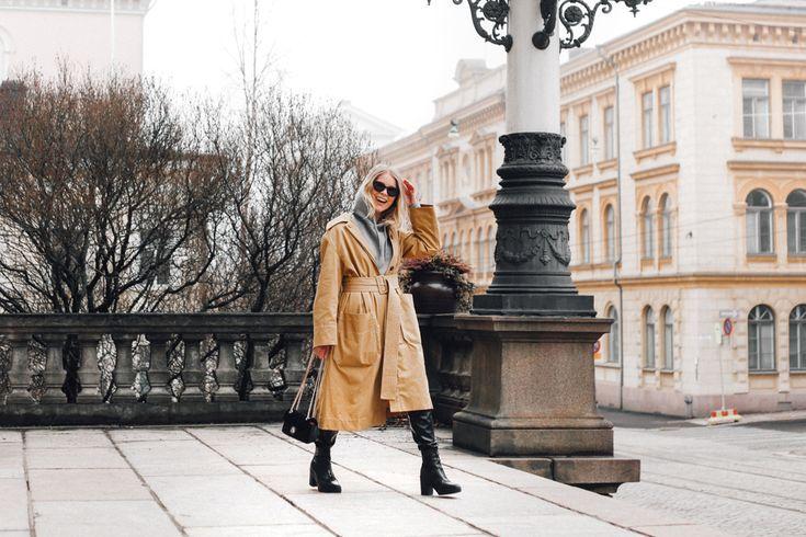 Helsingin pikku Pariisi