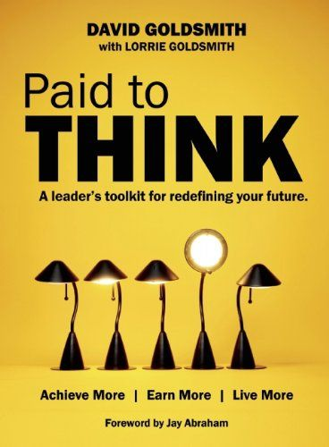 217 best book images on pinterest books online design thinking paid to think a leaders toolkit for redefining your fut https fandeluxe Choice Image