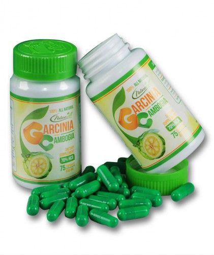 What works best raspberry ketones or garcinia cambogia picture 3