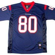 Andre Johnson Houston Texans Youth Jersey