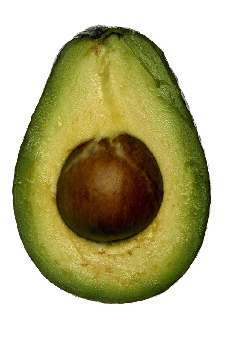 avocado half - Google Search | Gaurdening | Avocado, Fruit