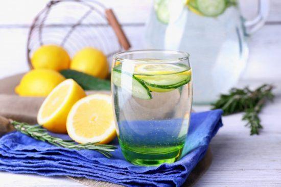 Wer diese Getränke vor dem Schlafen trinkt verliert schnell Körperfett | Viral Germany - Part 4