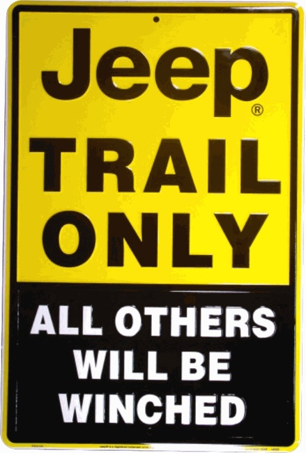 .Signs,  Dust Jackets, Jeeps Things, Jeeps Life, Jeeps Trail, Jeeps Girls,  Dust Covers, Book Jackets,  Dust Wrappers