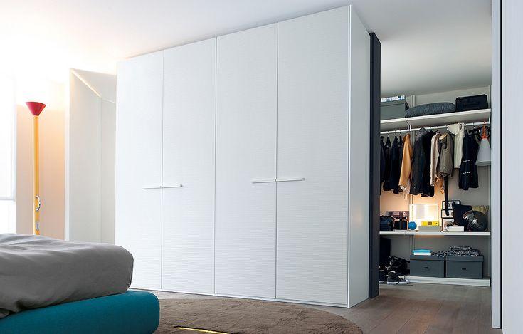 Amazing Bedroom Surf Wardrobe