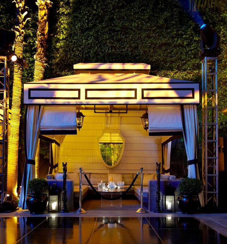 21 Best Images About Romantic Restaurants In Los Angeles