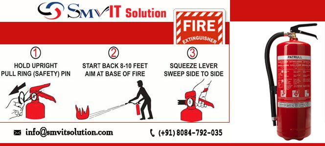 SMV IT solution is a Leading company which provides CCTV camera,Fire Fighting,Biometrics devices,IT supports,Computer/laptop Repairing and maintenance,computer annual maintenance in patna
