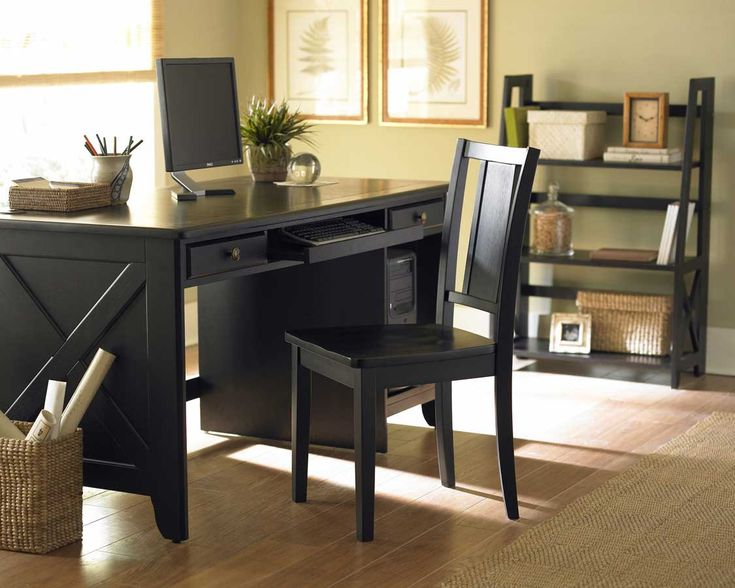 home office furniture stores near me modern home office furniture check more at http