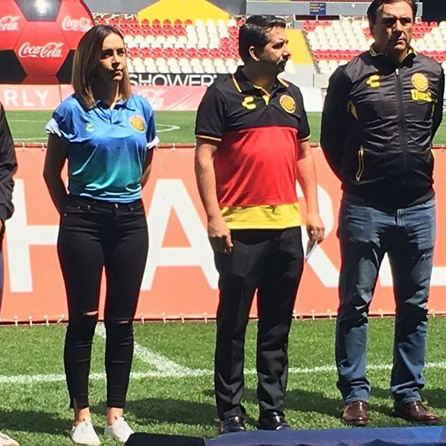 Dorados vs Leones Negros en Vivo TV Copa MX 2017