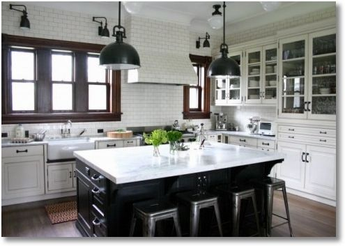 designs for kitchens 41 best images about country house on 3315