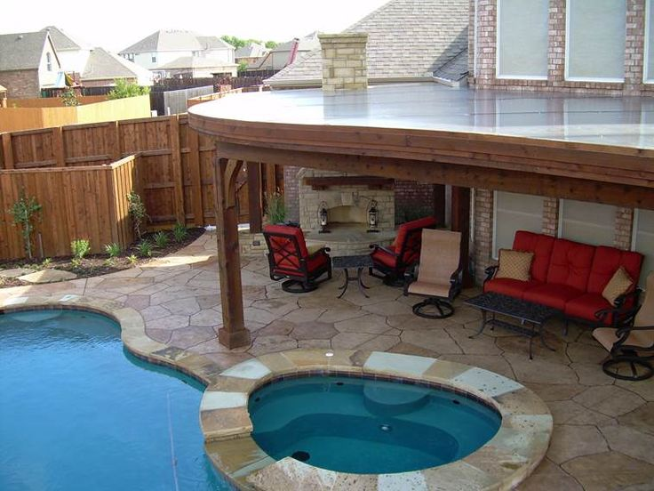 10 best arbor pergola covers dallas area images on pinterest