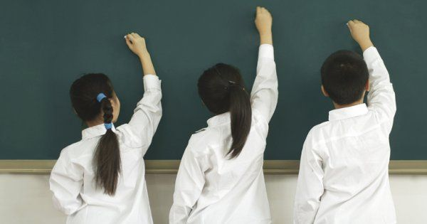Comme à chaque rentrée, vous avez sûrement reçu tout un t'as d'informations sur les différentes associations de parents d'élèves. Faut-il adhérer, voter, participer? Quelques éléments de réponse.