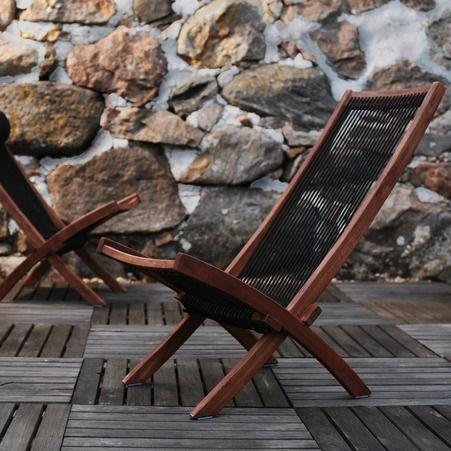 Les 25 meilleures idées concernant bain de soleil ikea sur ...