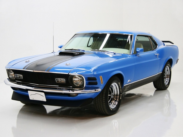 570 best mustang images on pinterest ford mustangs dream cars and car rh pinterest com