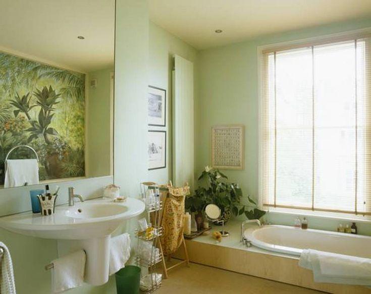 Best 25+ Mint green bathrooms ideas on Pinterest | Mint ...
