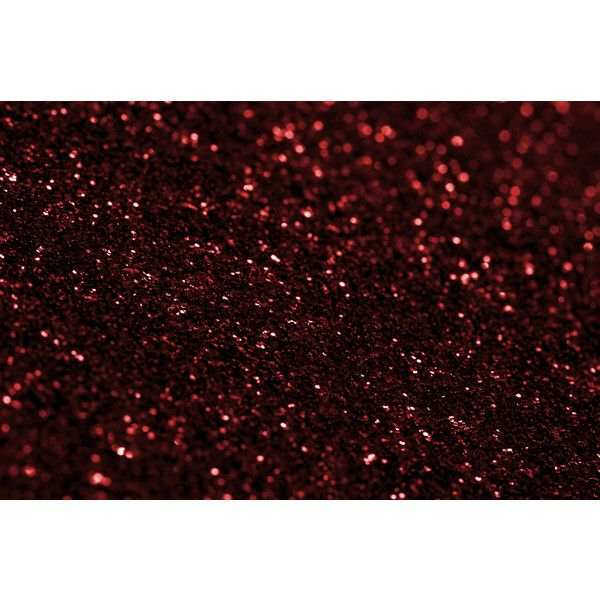 Dark red glitter texture | Free backgrounds and textures | Cr103.com ❤ liked on Polyvore featuring effect