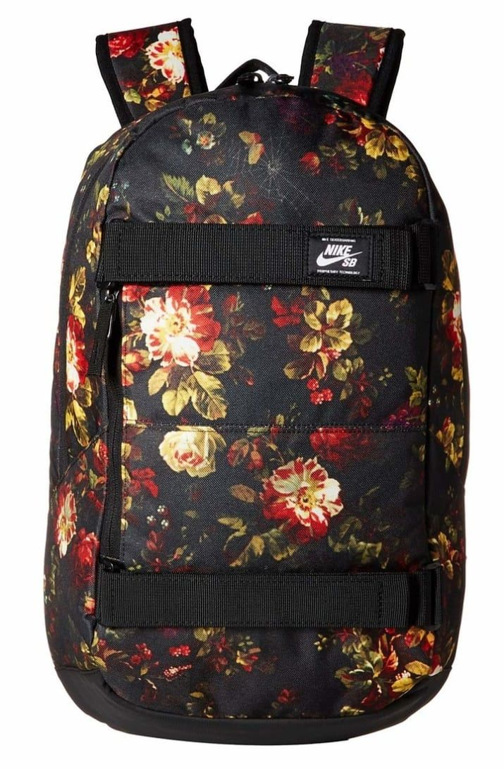 d4589b41fe1 20 Of The Best Places To Buy Backpacks Online | Bags | Buy backpack ...