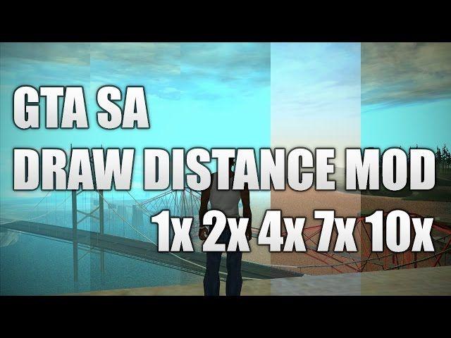 9cf9c0a4fb5bf9b8e6e9c0c3a65f11bb » San Andreas Draw Distance