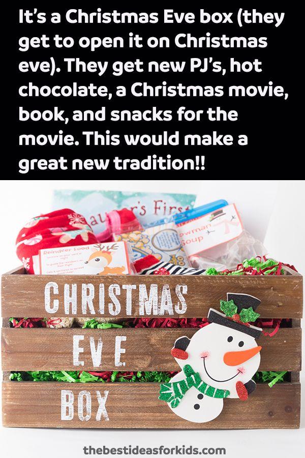 25 unique snowman soup ideas on pinterest class for Christmas eve food ideas uk