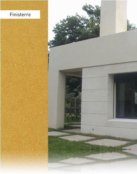 Molinos Tarquini - FINISTERRE - En Córdoba conseguilo exclusivamente en: Grupo T · Soluciones Arquitectónicas · Showroom. General Alvear 789. Centro. Tel. 0351.4240297