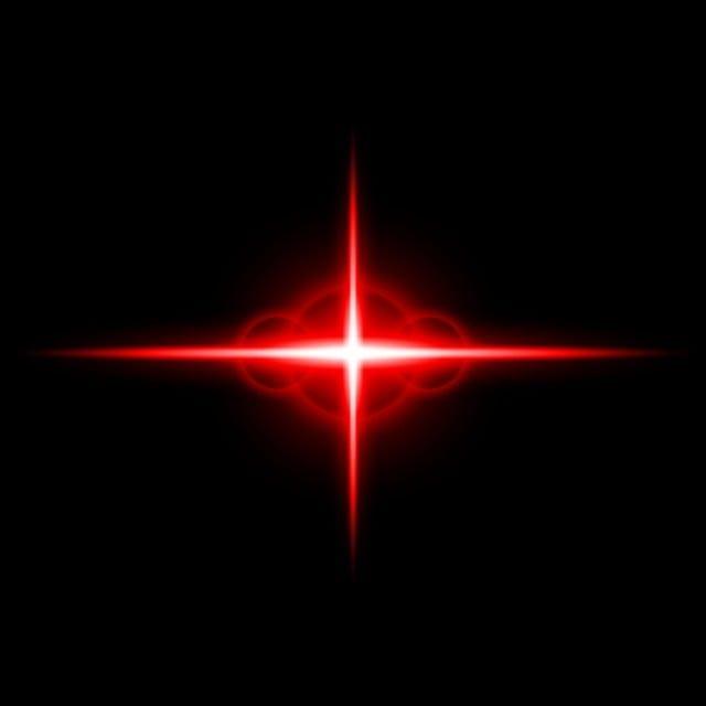 Resumen Efecto De Luz Roja De Llamarada Iluminada Sobre Fondo Oscuro Antecedentes Resumen Ligero Png Y Vector Para Descargar Gratis Pngtree Dark Backgrounds Dark Red Wallpaper Light Backdrop