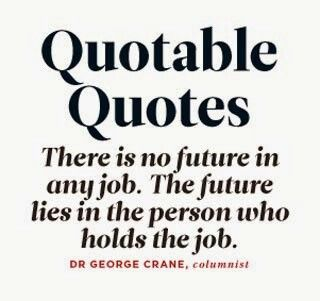 Quotable Quotes Inspiration 59 Best Quotable Quotes Images On Pinterest  Quotable Quotes