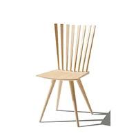 ScandinavianLiving dining chair MIKADO スカンジナビアンリビング ミカドIII ダイニングチェア
