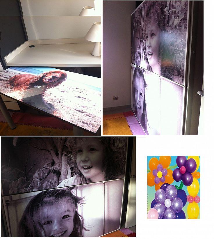 39 best primer concurso fotograf a lagrama images on - Literas abatibles lagrama ...