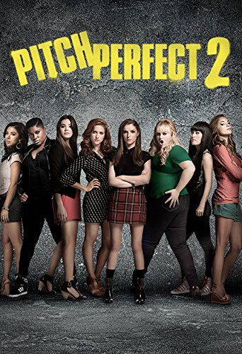 Pitch Perfect 2 (DVD) null http://www.amazon.com/dp/B00NYC3S78/ref=cm_sw_r_pi_dp_LExIvb173K5D2