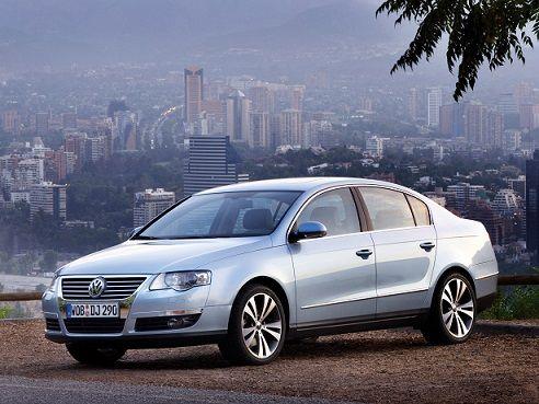 Best Caraiga Vw Importados Images On Pinterest Volkswagen